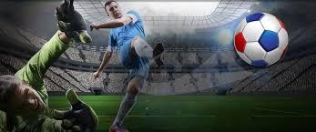 Judi Bola Online Serta Penjelasan Bermain Bagi Pemula