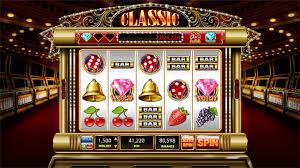Judi Slot Online Dan Panduan Bermain Agar Selalu Menang
