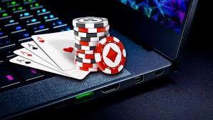 Agen Judi Poker Online Terpercaya Memberikan Yang Terbaik